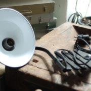 lampen-505-scherenlampe-helo-grosser-rerflektor-scissor-lamp-christian-dell-art-deco-01