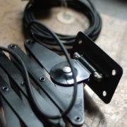 lampen-505-scherenlampe-helo-grosser-rerflektor-scissor-lamp-christian-dell-art-deco-02