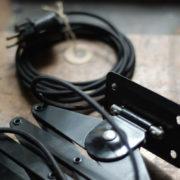 lampen-505-scherenlampe-helo-grosser-rerflektor-scissor-lamp-christian-dell-art-deco-03