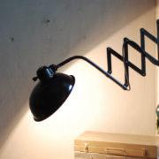 lampen-505-scherenlampe-helo-grosser-rerflektor-scissor-lamp-christian-dell-art-deco-05