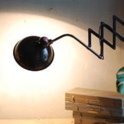 lampen-505-scherenlampe-helo-grosser-rerflektor-scissor-lamp-christian-dell-art-deco-06