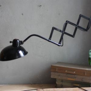 lampen-505-scherenlampe-helo-grosser-rerflektor-scissor-lamp-christian-dell-art-deco-10