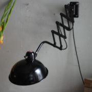 lampen-505-scherenlampe-helo-grosser-rerflektor-scissor-lamp-christian-dell-art-deco-13