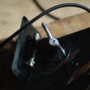 lampen-505-scherenlampe-helo-grosser-rerflektor-scissor-lamp-christian-dell-art-deco-16
