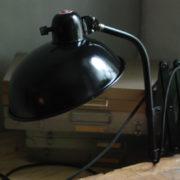 lampen-505-scherenlampe-helo-grosser-rerflektor-scissor-lamp-christian-dell-art-deco-17