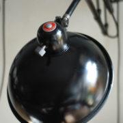 lampen-505-scherenlampe-helo-grosser-rerflektor-scissor-lamp-christian-dell-art-deco-20