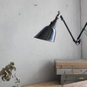 lampen-481-scherenlampe-midgard-110-drgm-originalerhalt-scissor-lamp-vintage-original-condition-02