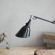 lampen-481-scherenlampe-midgard-110-drgm-originalerhalt-scissor-lamp-vintage-original-condition-05