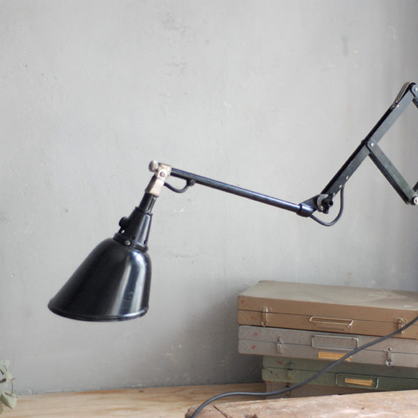 lampen-481-scherenlampe-midgard-110-drgm-originalerhalt-scissor-lamp-vintage-original-condition-06