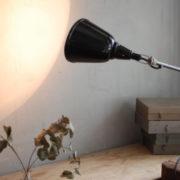 lampen-481-scherenlampe-midgard-110-drgm-originalerhalt-scissor-lamp-vintage-original-condition-08