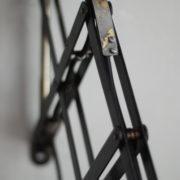 lampen-481-scherenlampe-midgard-110-drgm-originalerhalt-scissor-lamp-vintage-original-condition-09