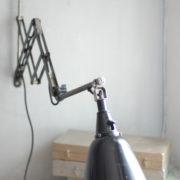 lampen-481-scherenlampe-midgard-110-drgm-originalerhalt-scissor-lamp-vintage-original-condition-13