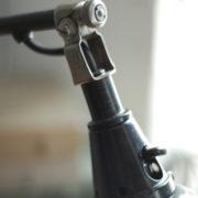 lampen-481-scherenlampe-midgard-110-drgm-originalerhalt-scissor-lamp-vintage-original-condition-15