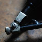 lampen-481-scherenlampe-midgard-110-drgm-originalerhalt-scissor-lamp-vintage-original-condition-23