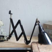 lampen-481-scherenlampe-midgard-110-drgm-originalerhalt-scissor-lamp-vintage-original-condition-26