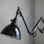 lampen-512-scherenleuchte-vintage-drgm-midgard-109-originalerhalt-originalzustand-scissor-lamp-bauhaus-01