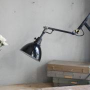 lampen-512-scherenleuchte-vintage-drgm-midgard-109-originalerhalt-originalzustand-scissor-lamp-bauhaus-04