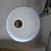 lampen-512-scherenleuchte-vintage-drgm-midgard-109-originalerhalt-originalzustand-scissor-lamp-bauhaus-06