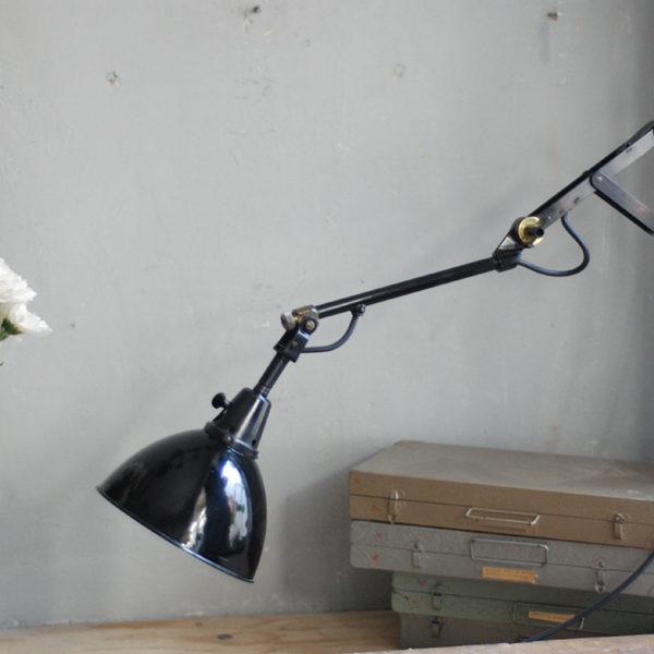 lampen-512-scherenleuchte-vintage-drgm-midgard-109-originalerhalt-originalzustand-scissor-lamp-bauhaus-08