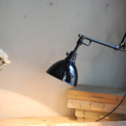 lampen-512-scherenleuchte-vintage-drgm-midgard-109-originalerhalt-originalzustand-scissor-lamp-bauhaus-11