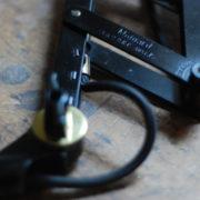 lampen-512-scherenleuchte-vintage-drgm-midgard-109-originalerhalt-originalzustand-scissor-lamp-bauhaus-13