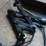 lampen-512-scherenleuchte-vintage-drgm-midgard-109-originalerhalt-originalzustand-scissor-lamp-bauhaus-14