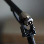 lampen-512-scherenleuchte-vintage-drgm-midgard-109-originalerhalt-originalzustand-scissor-lamp-bauhaus-19