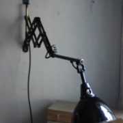 lampen-512-scherenleuchte-vintage-drgm-midgard-109-originalerhalt-originalzustand-scissor-lamp-bauhaus-26
