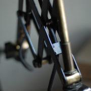 lampen-512-scherenleuchte-vintage-drgm-midgard-109-originalerhalt-originalzustand-scissor-lamp-bauhaus-32