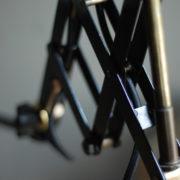 lampen-512-scherenleuchte-vintage-drgm-midgard-109-originalerhalt-originalzustand-scissor-lamp-bauhaus-33