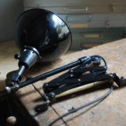 lampen-512-scherenleuchte-vintage-drgm-midgard-109-originalerhalt-originalzustand-scissor-lamp-bauhaus-34