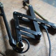 lampen-512-scherenleuchte-vintage-drgm-midgard-109-originalerhalt-originalzustand-scissor-lamp-bauhaus-35