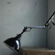 lampen-512-scherenleuchte-vintage-drgm-midgard-109-originalerhalt-originalzustand-scissor-lamp-bauhaus-38