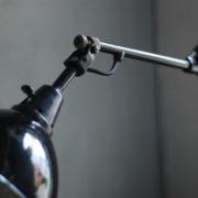 lampen-512-scherenleuchte-vintage-drgm-midgard-109-originalerhalt-originalzustand-scissor-lamp-bauhaus-39