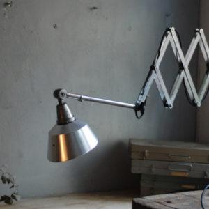 lampen-354-scherenlampe-scherenleuchte-midgard-stahloptik-scissor-lamp-aluschirm-industrial-009