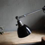 lampen-471-scherenleuchte-midgard-stahloptik-scissor-lamp-emailleschirm-enamel-industrial-009