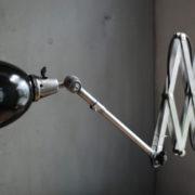 lampen-471-scherenleuchte-midgard-stahloptik-scissor-lamp-emailleschirm-enamel-industrial-013