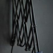 lampen-471-scherenleuchte-midgard-stahloptik-scissor-lamp-emailleschirm-enamel-industrial-019