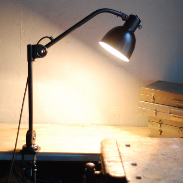lampen-491-klemmlampe-hala-clamp-clamping-lamp-bauhaus-012