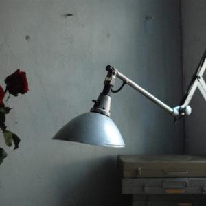lampen-508-scherenlampe-midgard-110-hammerschlag-grau-grey-hammertone-scissor-lamp-008
