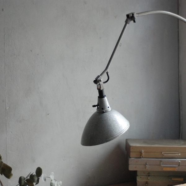 lampen-509-gelenkleuchte-gelenklampe-midgard-126-hammerschlag-grau-hinged-lamp-grey-hammertone-013