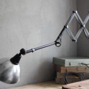 lampen-511-grosse-scherenleuchte-midgard-restauriert-aluschirm-curt-fischer-industrial-lamp-scissor-light-018
