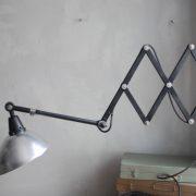 lampen-511-grosse-scherenleuchte-midgard-restauriert-aluschirm-curt-fischer-industrial-lamp-scissor-light-021