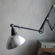 lampen-511-grosse-scherenleuchte-midgard-restauriert-aluschirm-curt-fischer-industrial-lamp-scissor-light-024
