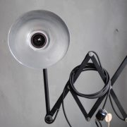 lampen-511-grosse-scherenleuchte-midgard-restauriert-aluschirm-curt-fischer-industrial-lamp-scissor-light-026
