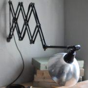 lampen-511-grosse-scherenleuchte-midgard-restauriert-aluschirm-curt-fischer-industrial-lamp-scissor-light-037