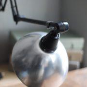 lampen-511-grosse-scherenleuchte-midgard-restauriert-aluschirm-curt-fischer-industrial-lamp-scissor-light-039