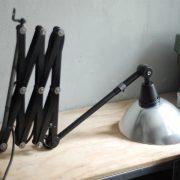 lampen-511-grosse-scherenleuchte-midgard-restauriert-aluschirm-curt-fischer-industrial-lamp-scissor-light-046