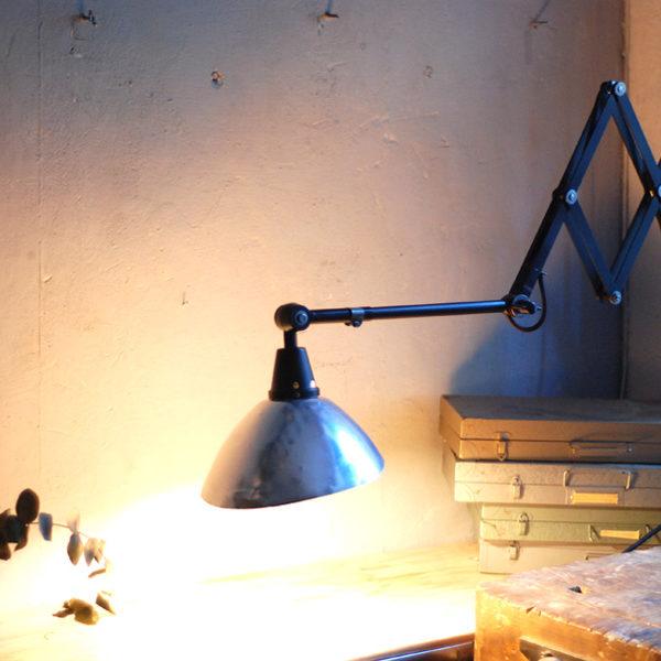 lampen-511-scherenlampe-midgard-aluschirm-scissor-lamp-curt-fischer-ddr-014