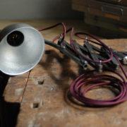 lampen-513-alte-scherenlampen-kaiser-idell-6614-original-jdell-mondlampe-scissor-lamp-patina-moon-industrial-004